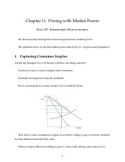 Ch_11_pricing_market_power.pdf
