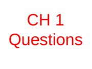 REVIEW_Questions_for_CH_1_to_CH_4