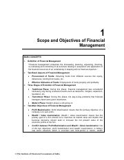 scope-and-objectives-of-financial-management-2.pdf