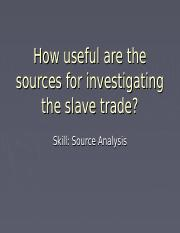 Slavery_Assessment.ppt