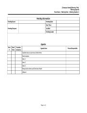 final_meeting_agenda_template(1)