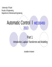 Automatic Control ME330 All Part 1.pptx