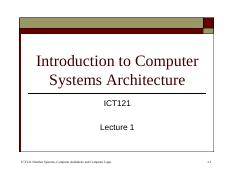 16July-ICT121-Lecture1-1 (2).pdf