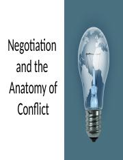 Chapter+8+negotiation+and+the+anatomy+of+conflict+SAKAI