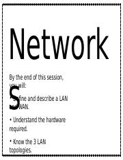 Networks_to_work