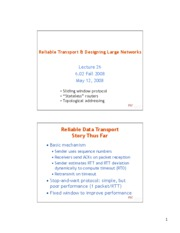 L26_reliable_transport_designing_large_networks