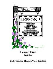 2013WorkbookLesson5.pdf