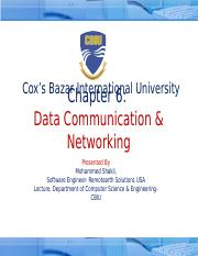 Chapter-6-Data-Communication-Computer-Network.pptx