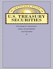 Bonds - An Investors Guide To Treasury Securities.pdf