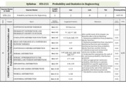 SYLLABUS STAT 215 CHAPTER 4