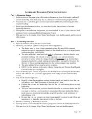 BUSI 502 Leadership_Research_Paper_Instructions(1)[1].doc