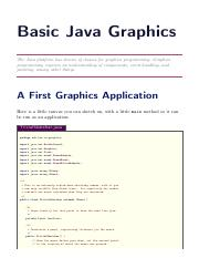2c. Basic Java Graphics.pdf