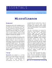 Essential-on-microfinance.pdf