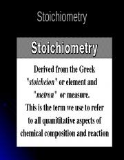 chap._12_notes.__stoichiometry.ppt