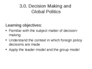 260_7__LEADER_AND_GROUP_MODEL_