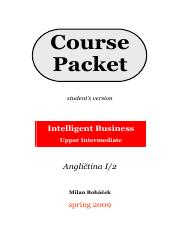 Course_Packet.pdf