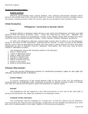 Philippines_ownership_to_Spratly_Island.doc