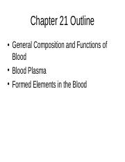 ch21_lecture for students.ppt