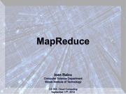 5. Map_Reduce
