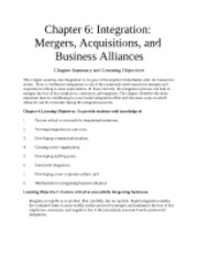 Chapter_6_Integration_Mergers_Acquisitions_and_Business_Alliances
