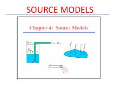 Chapter 4-Source Model.pdf