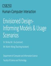 lecture7_Envisioned design-informing models and usage scenarios.pdf
