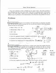 OLD Exam #1 Review Key.pdf