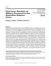 Armed Forces & Society-2015-Hoglin-43-68.pdf