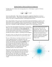 Quantum Numbers and Electron Configs.pdf