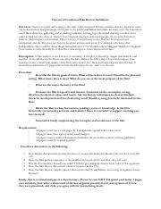 Film Review Guidelines (1).pdf