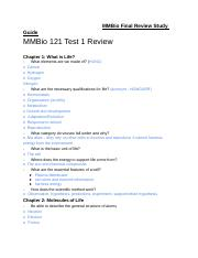 MMBio Final Review Study Guide.docx