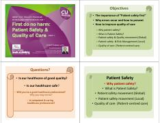 Lecture 3 Part 1 Patient Safety & Quality of Care.pdf