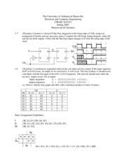 05s_cpe422_hw2_solution
