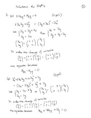 math400pdeassignment-3-solution