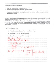 topic_2_sample_questions SOLUTIONS
