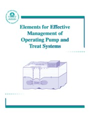 esm223_07_Other_Reading_USEPA_Pump-and-Treat_Overview