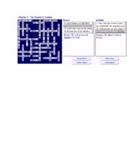 Ehrlich_Crossword08