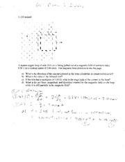 physics_6c_su09_sample_exam_3_solutions