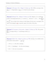 Corrected Practice Test 3 Solutions.pdf