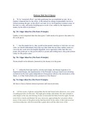 ap language and composition 2012 synthesis essay