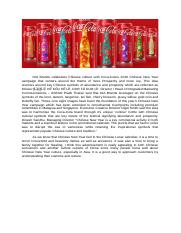 DIA Brands celebrates Chinese culture with Coca.docx
