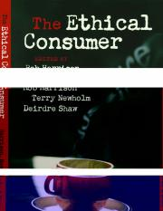 The++Ethical+Consumer.pdf