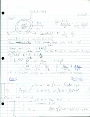 PHY104_Class6_Notes_Electric_Potential_&_Electrical_Potential_Energy_PartI