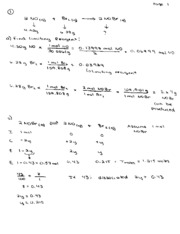Chem_208_S_2007_Sunday_Prelim_II_Review_Solutions