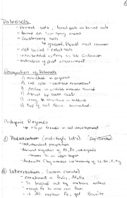 pdf007_Midterm1_Notes