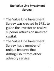 t1-value line (1).pptx
