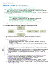 chapter 9 - strategic management.pdf