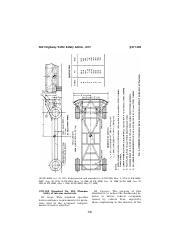 Fmvss 302 Pdf