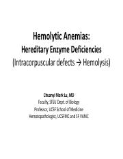 4_Hereditary Enzyme Deficiencies_Lu.pdf