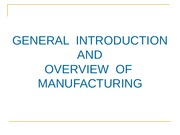 Lecture 01-15 Fall - Manufacturing - BB.pptx
